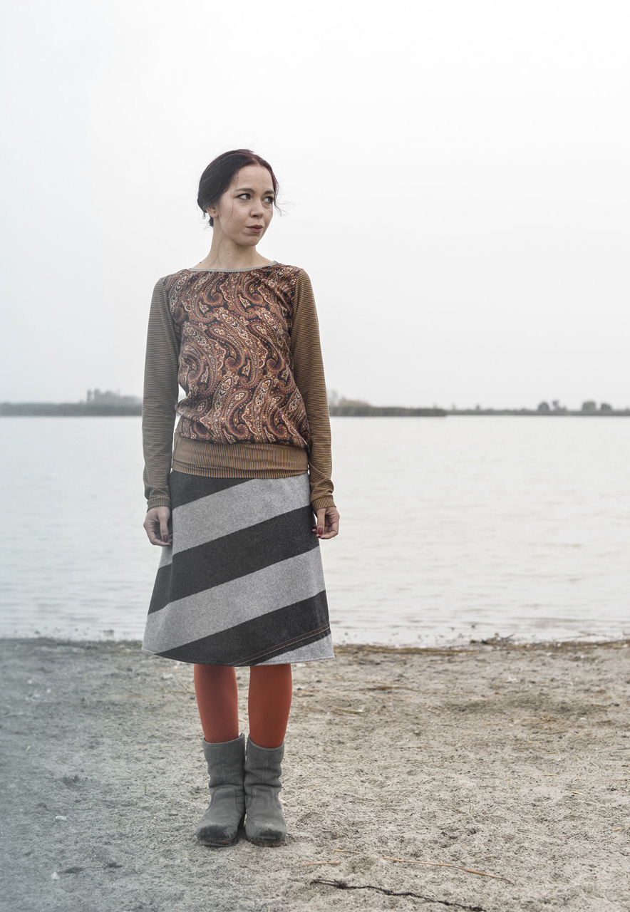 0004_wienerkleid_outfit_2_1
