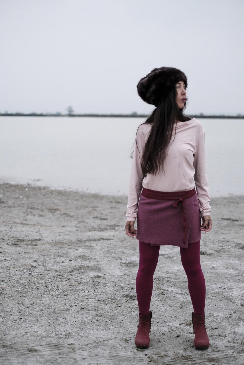 0017_wienerkleid_outfit_14_1