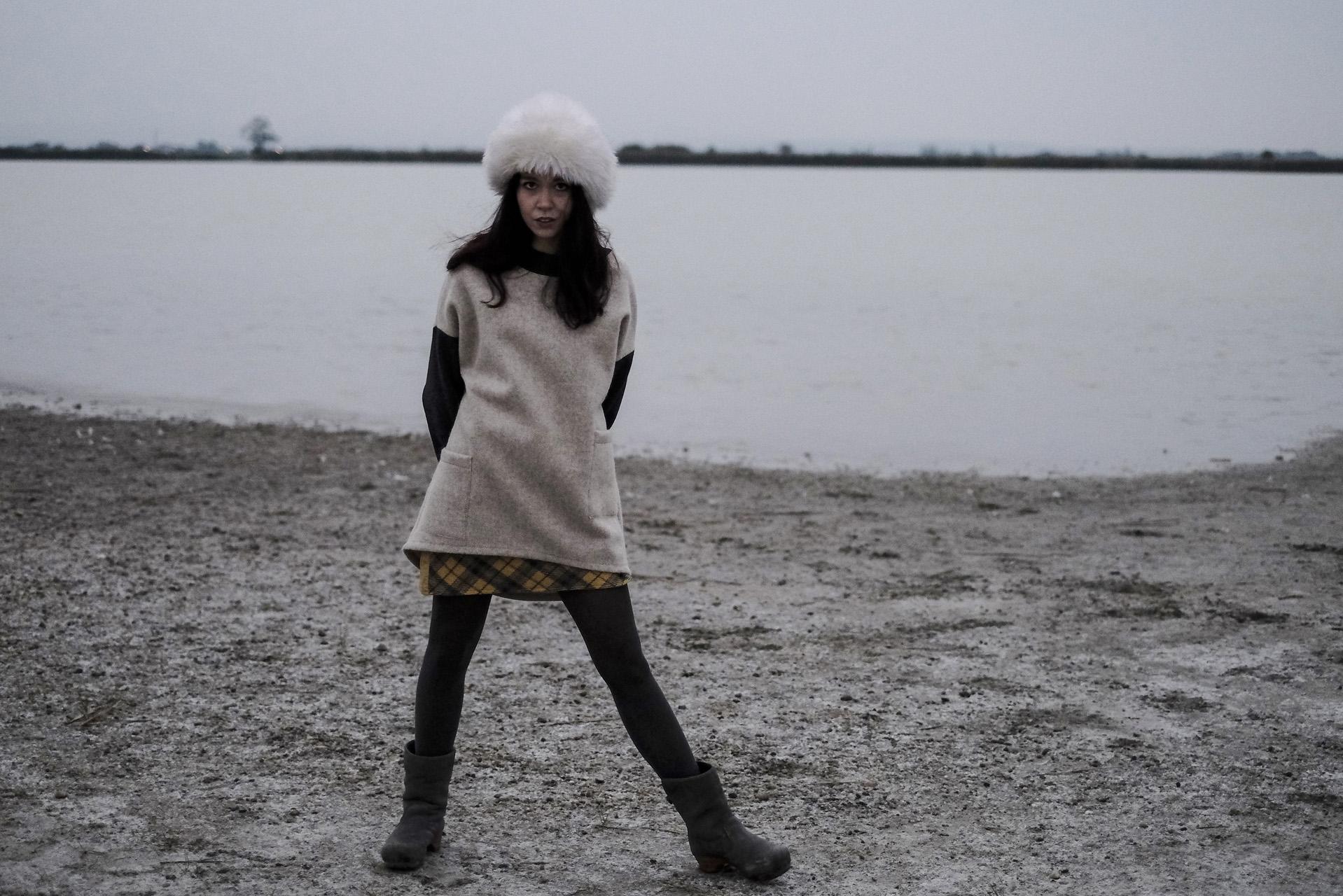 0023_wienerkleid_outfit_15_5