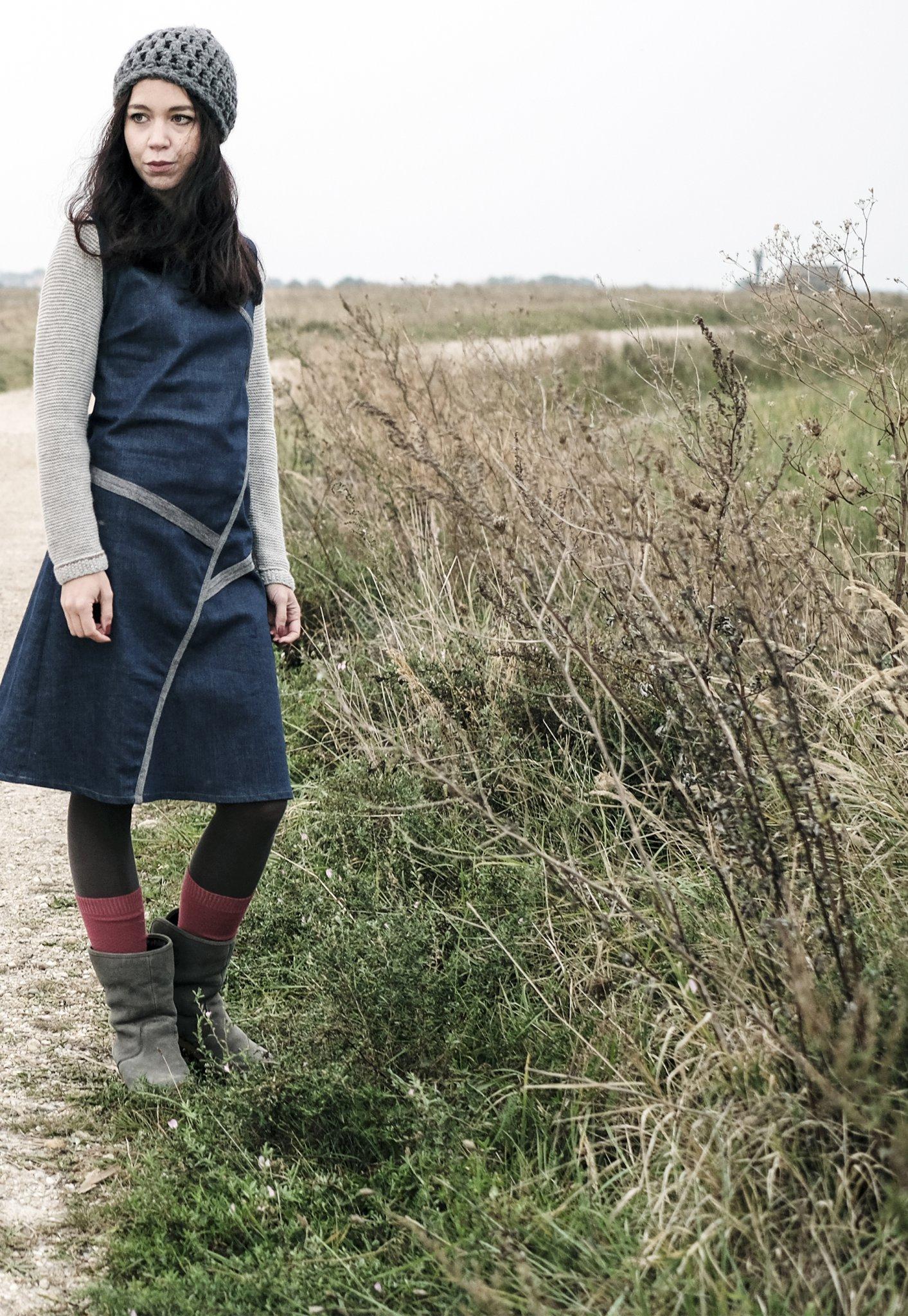 0026_Wienerkleid_OutfitJeans_2