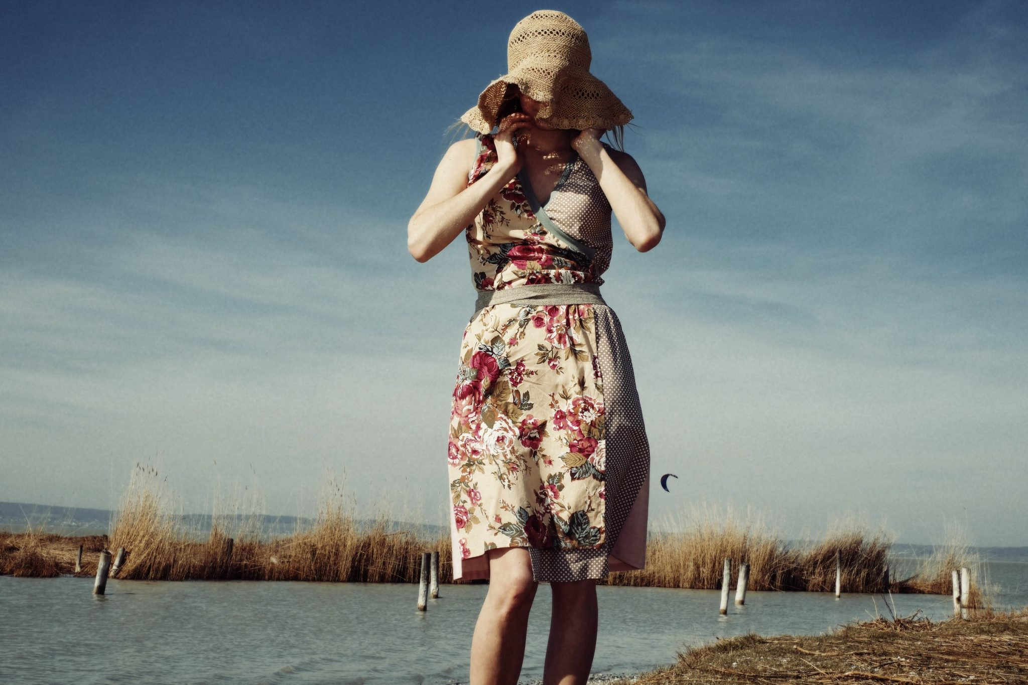 Wienerkleid Spring 19 by Steve Haider (43)_resize