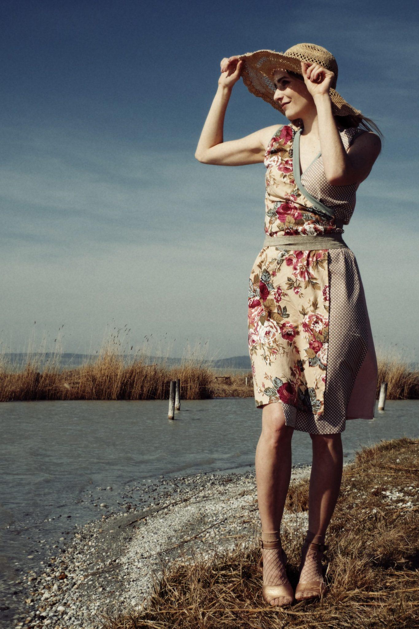 Wienerkleid Spring 19 by Steve Haider (44)_resize