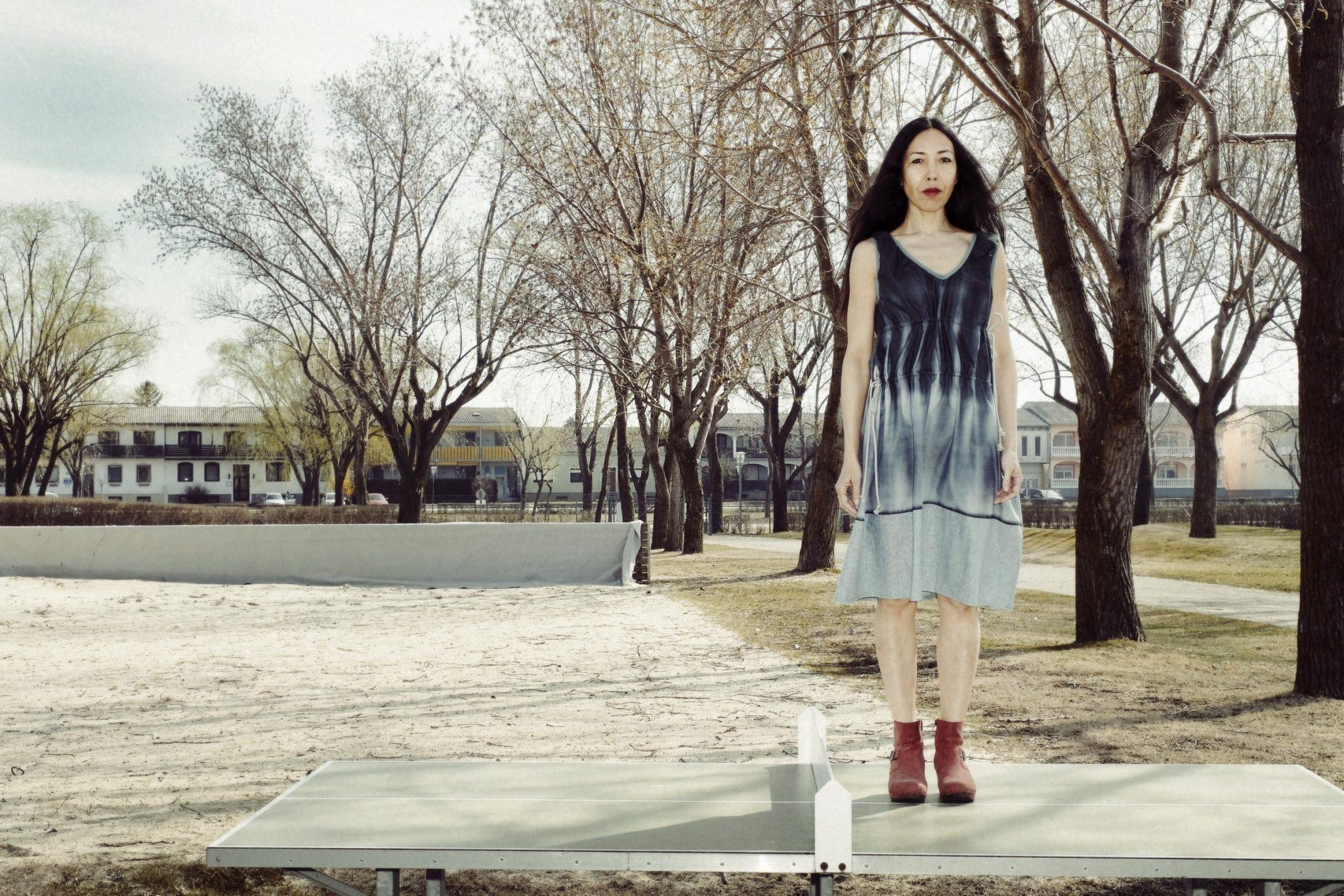 Wienerkleid Spring 19 by Steve Haider (7)_resize