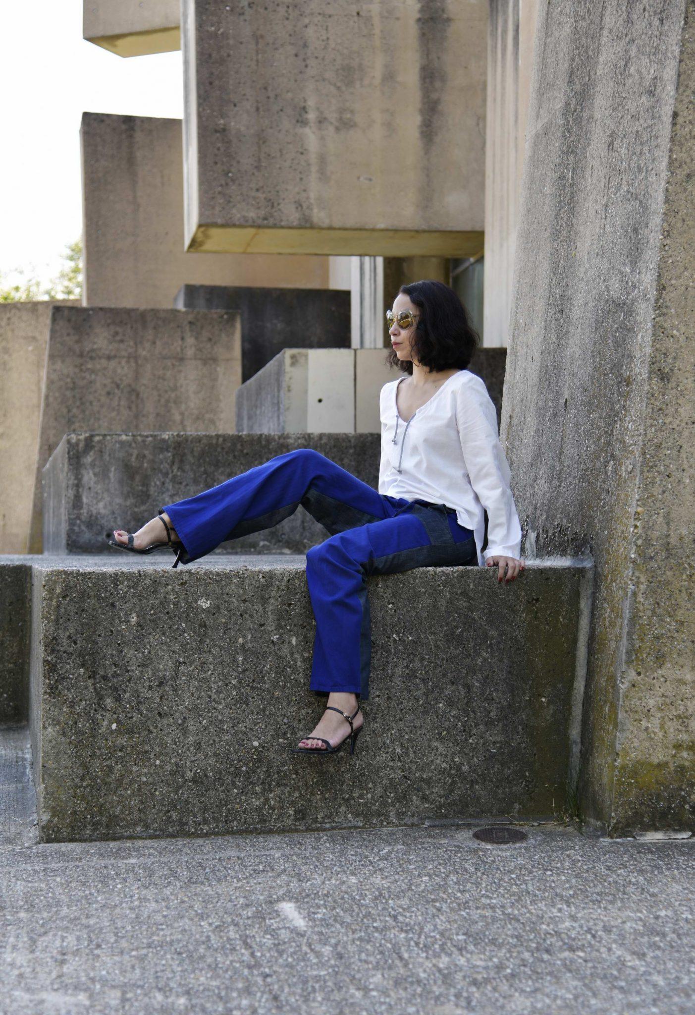 Wienerkleid Jeans by Steve Haider 2020 (6)